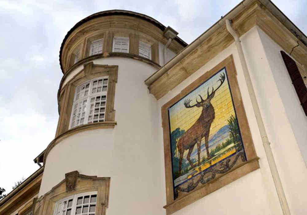 Stellenangebote Karlsruhe Büro
